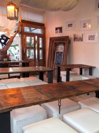 Bellino Wine room & Boutique