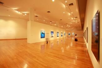 BACC (Bangkok Art & Culture Center)