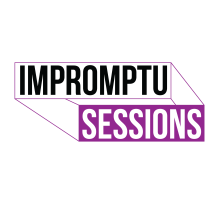 Event brand 'Impromptu Sessions'