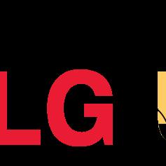 Event brand 'Made in Belgium'
