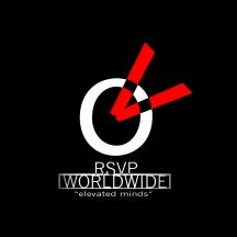 R.S.V.P. worldwide