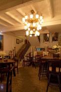 Ice Cafe Silom