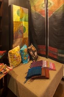 Chabatik clothing shop