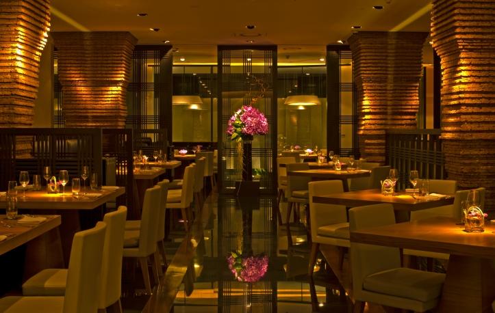 44434341-H1-nahm_Bangkok_interior_2