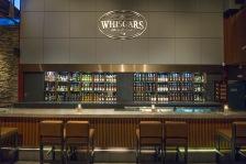 Whisgars