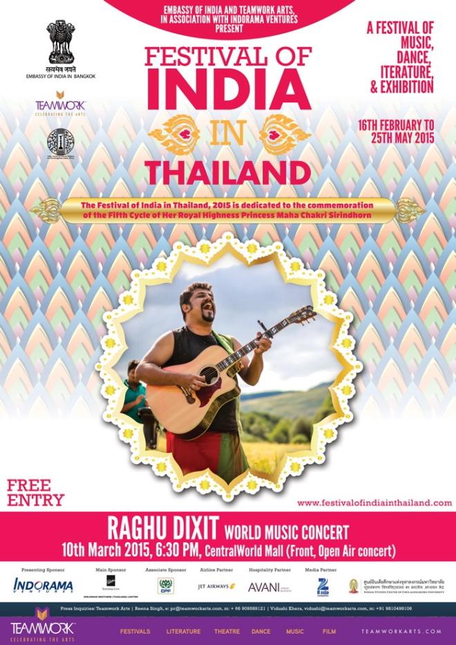 Thailand-raghu-dixit