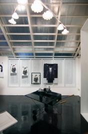 56th Studio