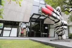 Adler Subhashok gallery