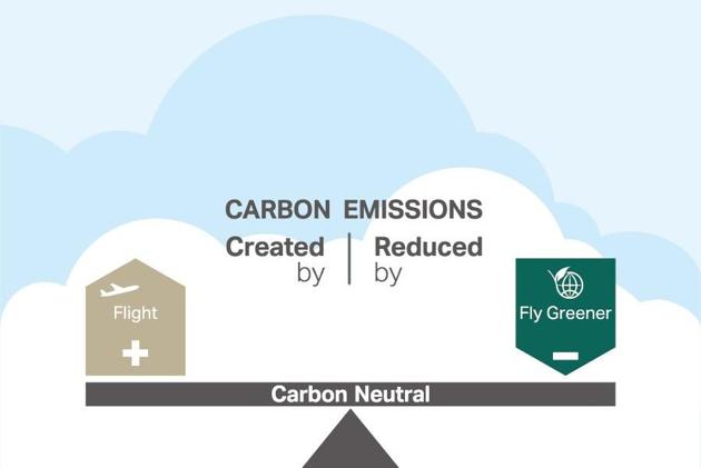CX_iG_Emission